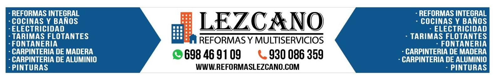 Reformas barcelona vaciados de pisos reformas lezcano - Reforma pisos barcelona ...